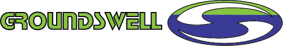 Groundswell Sports