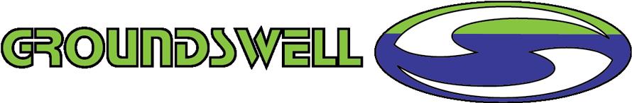 Groundswell-original-logo-A@2x-3