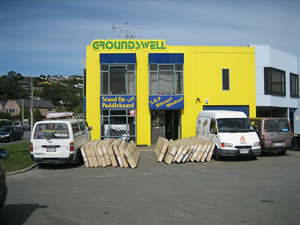 groundswell_front