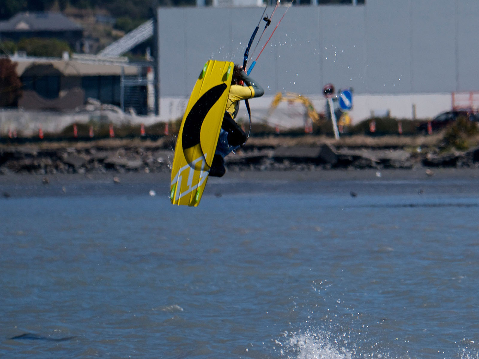 nz_kite_nationals2014