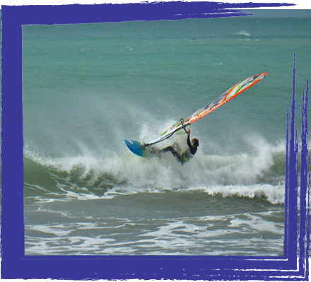 WavesailGiulio2