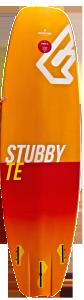 Stubby 88 L