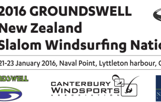 2016 Groundswell Nationals