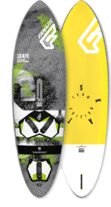 F18_WS_SkateTE_Deck_Base_1706063